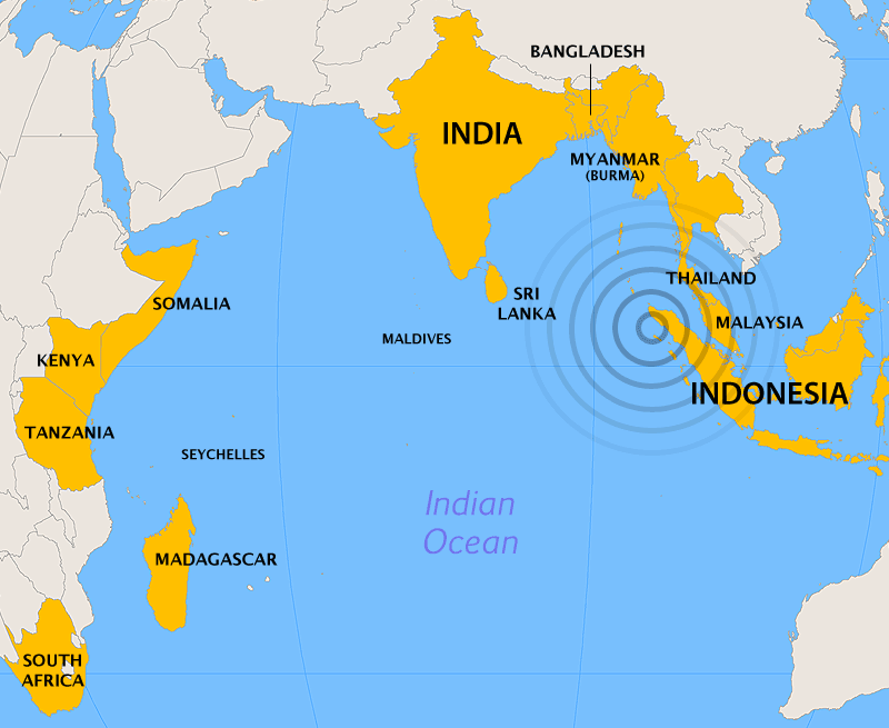external image 2004_Indian_Ocean_earthquake_-_affected_countries.png